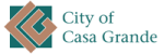 City of Casa Grande Logo