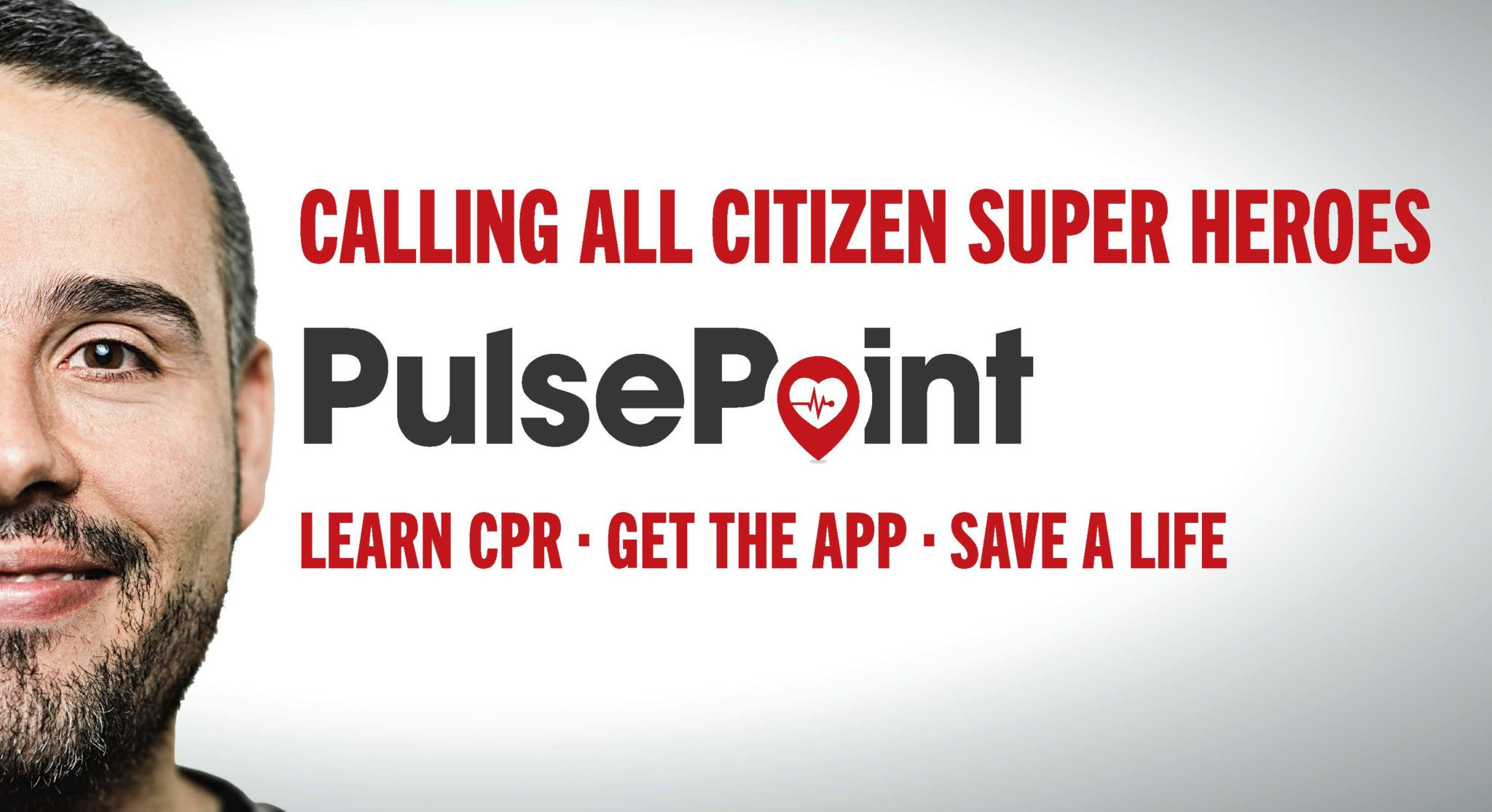 Fire city of casa grande casa grande brings lifesaving technology to community with pulsepoint app xflitez Image collections
