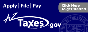 text az taxes dot gov apply, file and pay online