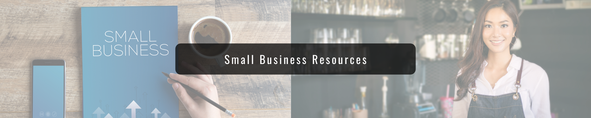 Small Business Resources